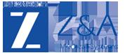 Medical Systems | rgkzna.com