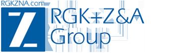 Zeya and Associates | rgkzna.com